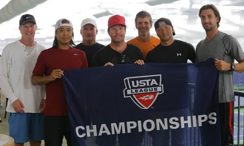 75-Men-Finalists