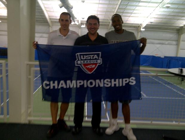 S2013_40men_singles_champions