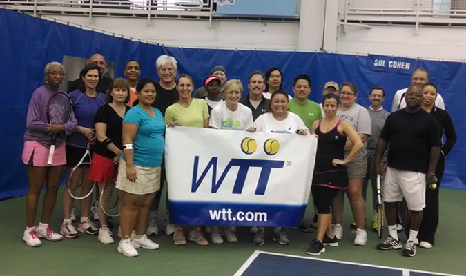 WTT2014_WTT-League-ODU-2