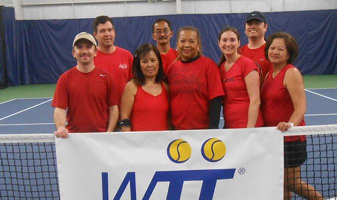 WTT2014_dscn2195