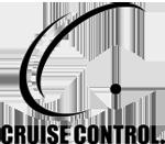 Cruise Control Sportswear