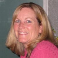 Laurie Duquette