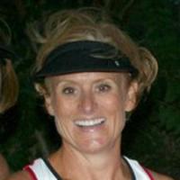 Mary Beth Slattum