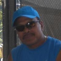Manny Bagtas