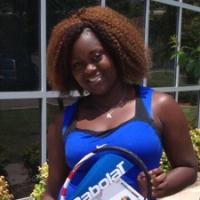 Jennifer Itonyo