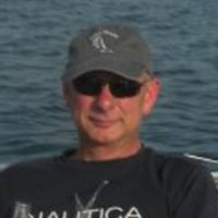 Sergio Diehl
